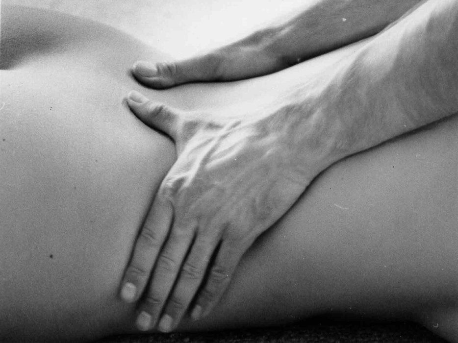 massage erotique marrakech Saint-BenoГ®t